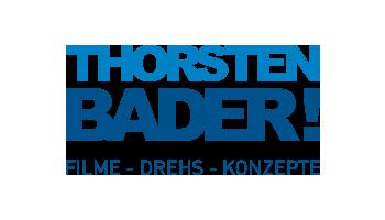 Thorsten Bader